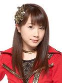 モーニング娘。  石田 亜佑美