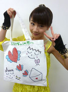 13_ishida_ayumi_5.jpg