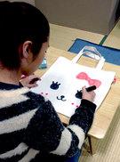 13_ishikawa_rika_5.jpg