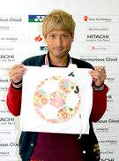 13_kashiwa_tanaka_5.jpg