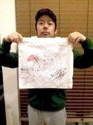 13_ketsumeishi_ryo_5.jpg