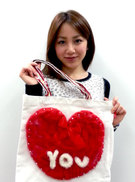 13_kikkawa_you_5.jpg