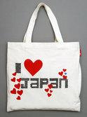 I♡Japan