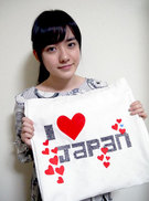 13_kojima_fujiko_5.jpg