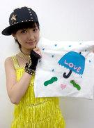 13_kudou_haruka_5.jpg