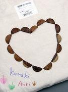 13_kumaki_anri_4.jpg