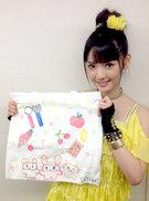 13_michishige_sayumi_5.jpg