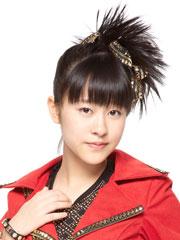 モーニング娘。  小田 さくら