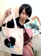 13_ogoe_yuki_6.jpg