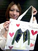 13_ogura_kumiko_5.jpg