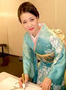 13_sakamoto_fuyumi_5.jpg