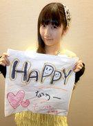 13_satou_yuuki_5.jpg