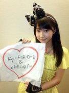 13_sayashi_riho_5.jpg