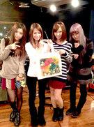 13_scandal_5.jpg