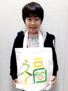 13_suzuki_fuku_6.jpg