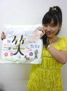 13_suzuki_kanon_5.jpg