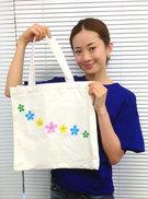 13_takagaki_reiko_5.jpg