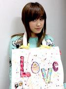 13_takahashi_ai_5.jpg