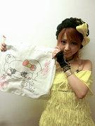 13_tanaka_reina_5.jpg