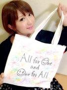 13_yaguchi_mari_5.jpg