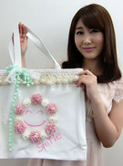 13_yasu_megumi_5.jpg