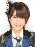 AKB48 石田 晴香