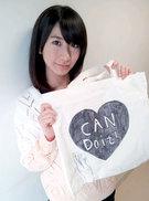 AKB48_ishida_haruka_5.jpg