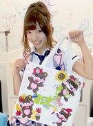AKB48_nonaka_misato_5.jpg