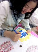 HKT48_anai_chihiro_5.jpg