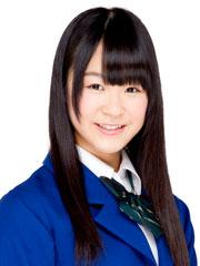 NMB48 三田 麻央