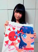 NMB48_mita_mao_5.jpg