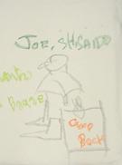 08_19_shishido-joe_3.jpg