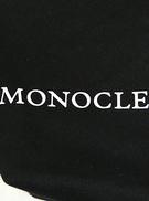 07_00_MONOCLE_03.jpg