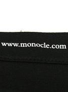 07_00_MONOCLE_05.jpg