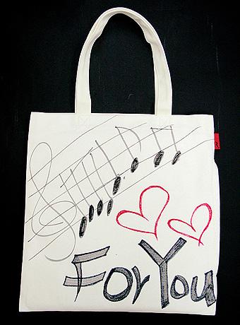Love & Music - 1