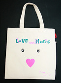Love & Music - 2