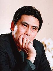 松本 幸四郎