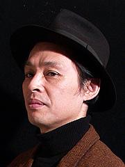 ムットーニ (武藤 政彦)