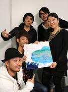 2014_HY_07.jpg