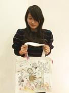 2014_ando_yuko_06.jpg