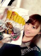 2014_imai_miho_07.jpg