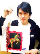 2014_kawasaki_mayo_07.jpg