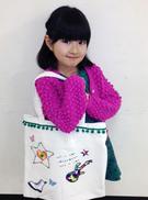 2014_kobayashi_seiran_06.jpg