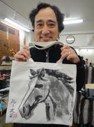 2014_lou-oshiba_07.jpg