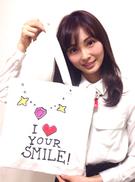 2014_oshikiri_moe_07.jpg