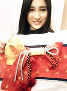 2014_tsuchiya_tao_08.jpg