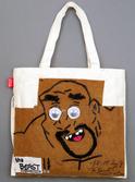 Bob Sapp Back (Bag)