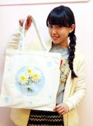2014_cute_nakajima_07.jpg