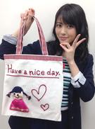 2014_cute_yajima_08.jpg