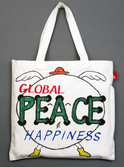 GLOBAL PEACE & HAPPINESS